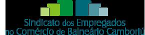 Sindicato dos Empregados do Comércio de Balneário Camboriú